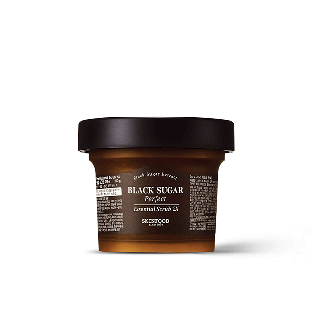 Oops product image missing